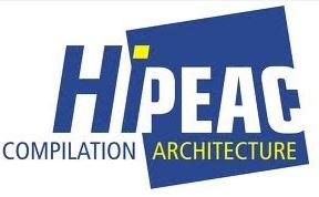 HiPEACH 2013