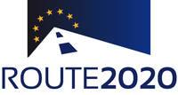 Route2020 initiative
